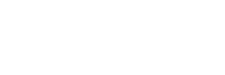 Metropolitan Baptist Church of Tulsa Retina Logo