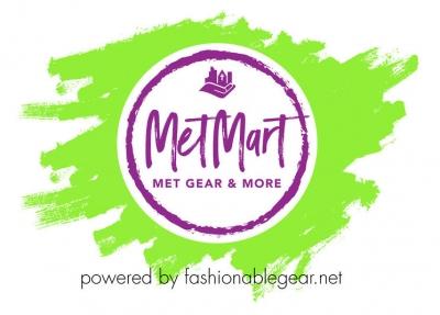 MetMart